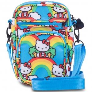 Mini Helix - Hello Kitty® Hello Rainbow