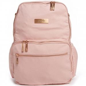 Zealous Backpack